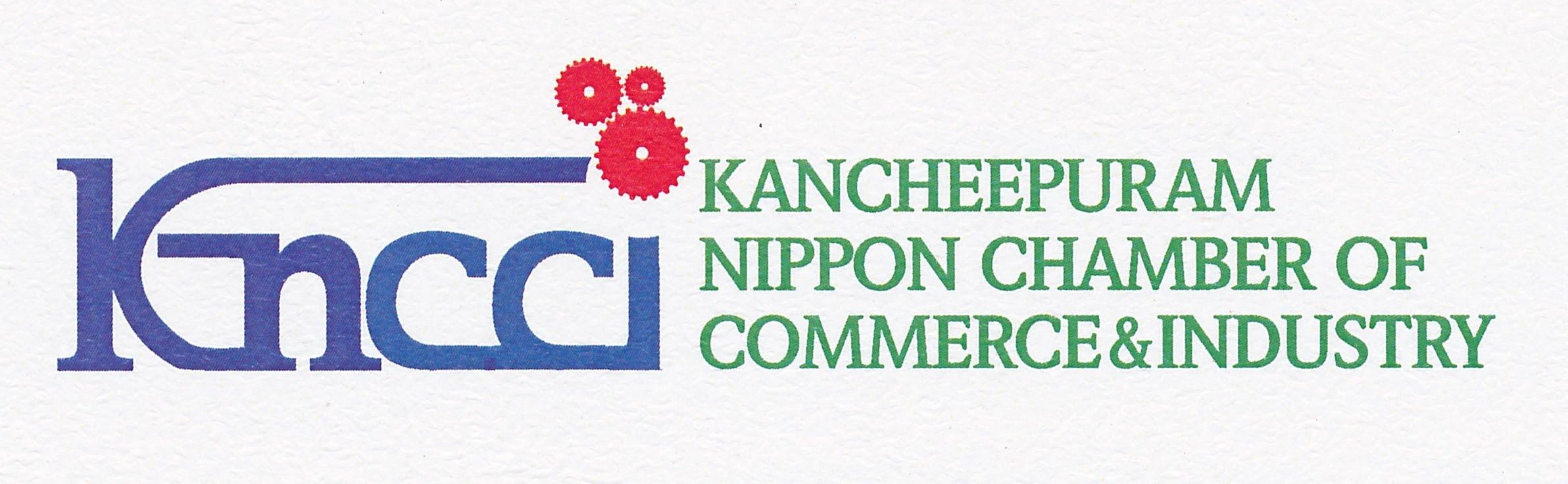 www.kncci.org