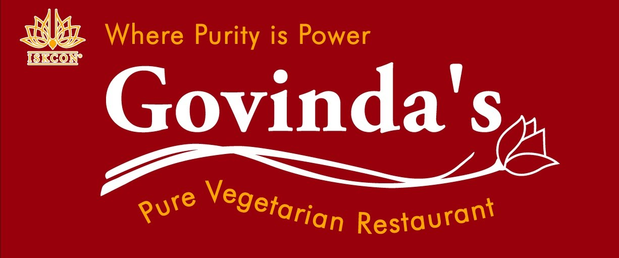 www.govindas-tokyo.com