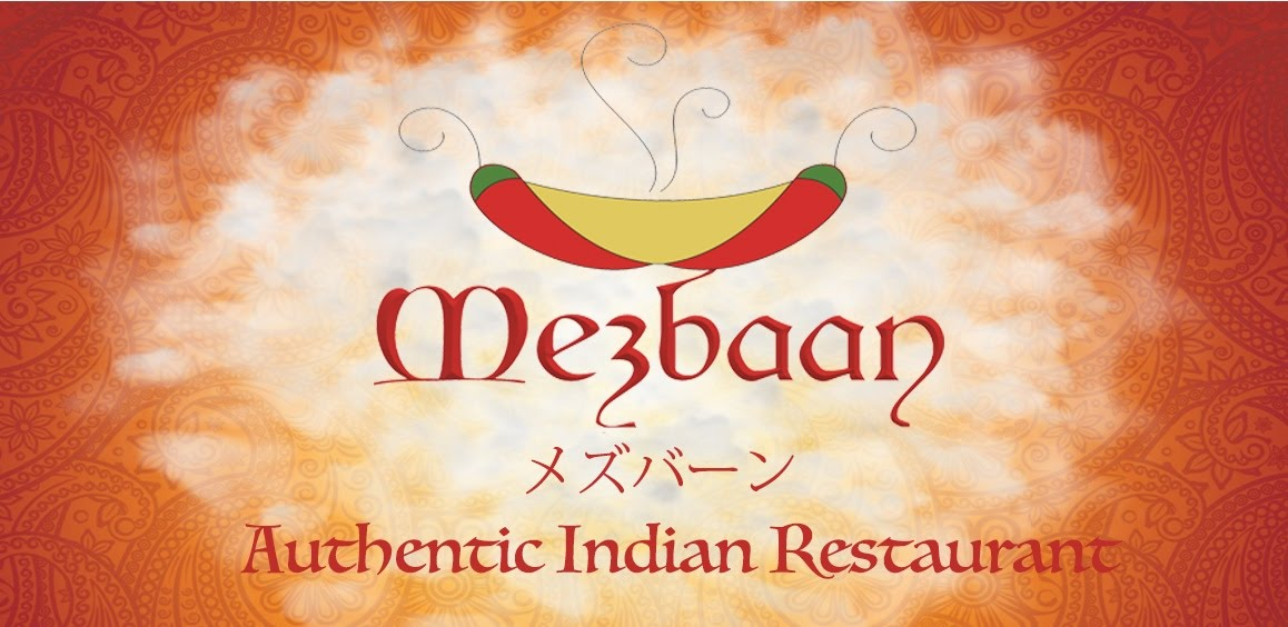 https://sites.google.com/a/msg-japan.com/mezbaan/home