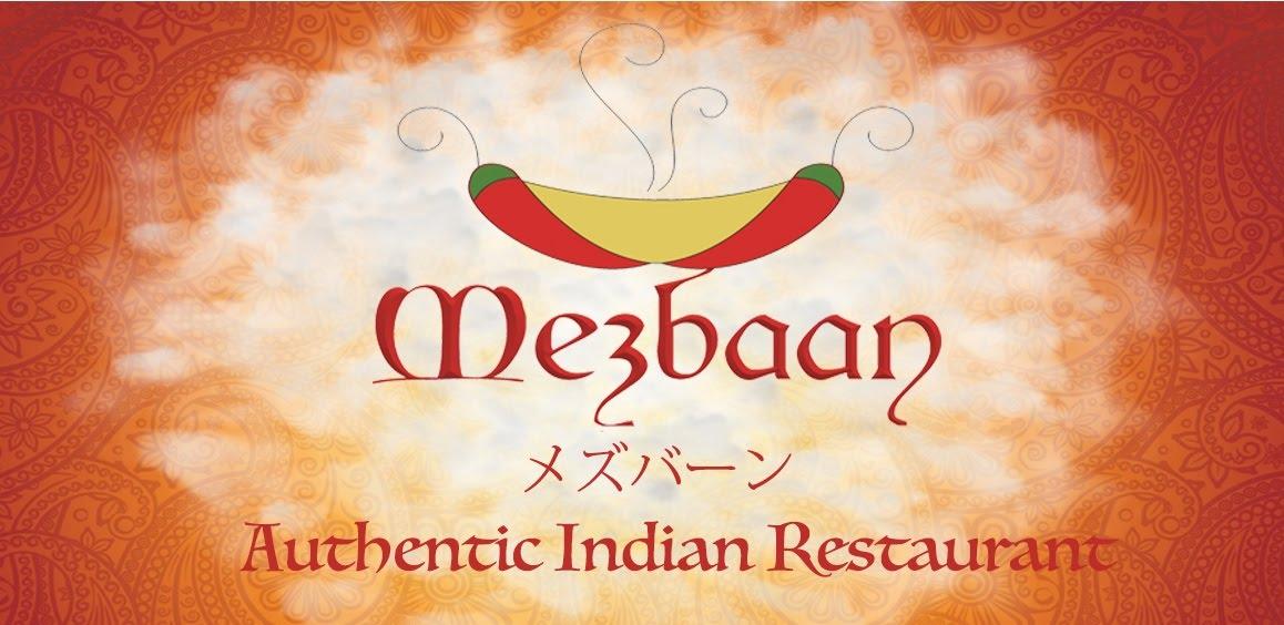 https://sites.google.com/a/msg-japan.com/mezbaan/home
